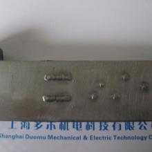 供应铝焊机