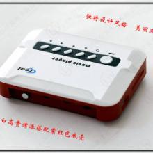 供应高清媒体播放盒 HDD播放器,高清硬盘播放1080P