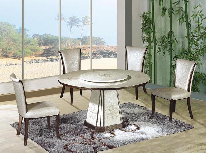 供应客厅家具、餐桌、餐台、时尚餐台、时尚餐桌、大理石餐台