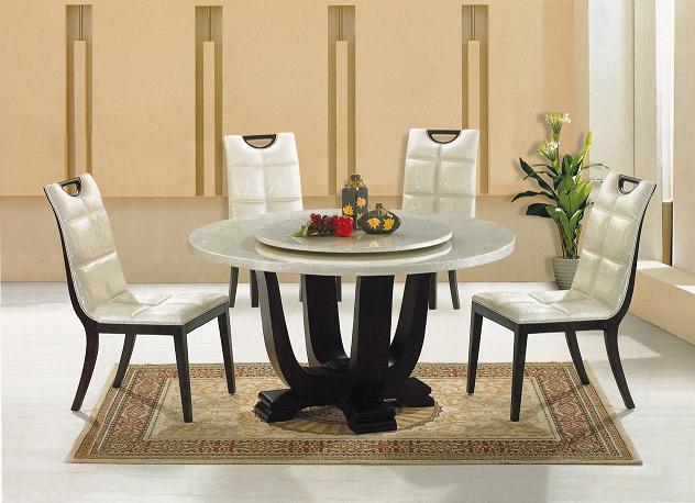 供应餐台家具、餐桌、餐台、饭桌、时尚餐台、时尚餐桌