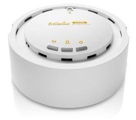 供应EAP300吸顶大功率无线AP