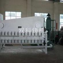 供应树脂砂生产线树脂砂设备树脂砂混砂图片