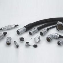 供应威浦WS系列航空插头插座、电源连接器、插头插座价格、圆形信号电源插头那里找