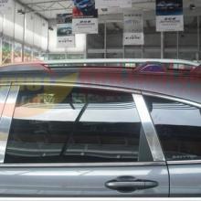 供应本田CRV冰人行李架,CRV冰人车顶架