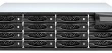 磁盘阵列 光纤磁盘阵列 SAS磁盘阵列 万兆磁盘阵列 NAS磁盘阵列 IPSAN磁盘阵列批发