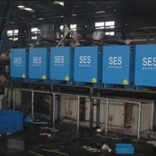 供应上海光塑注塑机伺服节能改造省电批发
