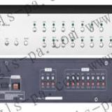 【热销】//【广州16路音频分配器品牌/价格/厂家】