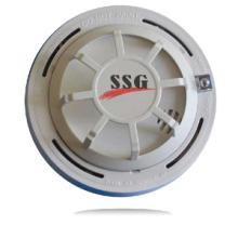 供应大功率远距离防盗报警系统现场报警器门磁报警器遥控器红批发