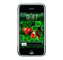 供应智能手机iPhone参数_报价_图片__配件