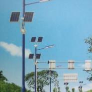 衡水太阳能路灯图片