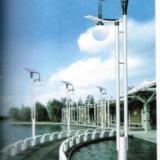 供应沧州太阳能路灯