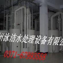 供应重力式泳池水处理设备  郑州泳池设备有限公司 室内游泳池设计规范