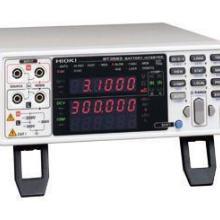 东莞日置BT3563电池测试仪维修中心