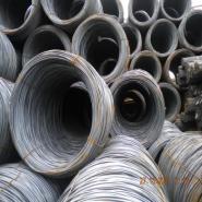 螺纹钢线材市场价格图片