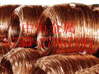 弹簧磷铜线,磷铜线厂家直销