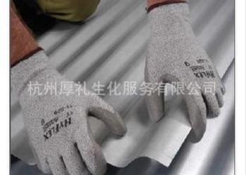 4级防割手套11-630防割手套图片