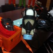 新型3m防毒面具口罩图片