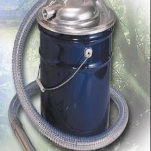 Q型桶泵BLOVAC百乐威油桶泵   Q型桶泵批发