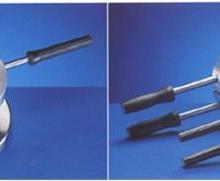 供应FSQ紧定套各种型号