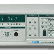 变压器圈数比相位测试仪310图片