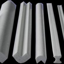 L角/U型槽/圆方管/圆棒/矩形管棒/扁条GPO-3型材批发