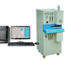 供应定硫仪 微机定硫仪 煤炭检验设备 煤质化验设备