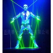 大功率舞台激光灯6图片