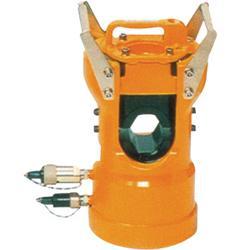 供应100吨压接机SR-100C2