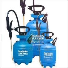 供应手动储压式喷雾器65221