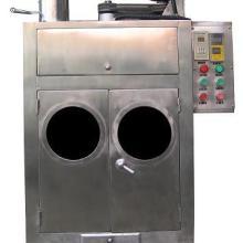供应食品厂试验检验设备