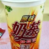 供应豆浆奶茶被杯盖膜