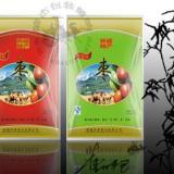 供应新疆和田大枣包装袋设计, 深圳包装印刷公司推荐