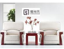 深圳办公家具厂 推荐尚乐家具