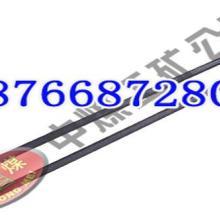 供应撬棍道钉撬棍1.5m撬棍批发