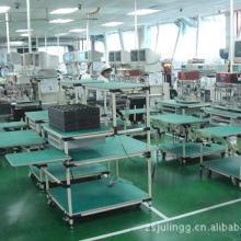 供应五金件装配及包装生产线