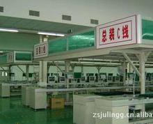 供应磨具磨料生产线