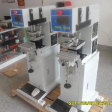 供应移印机/移印机价格/移印机批发