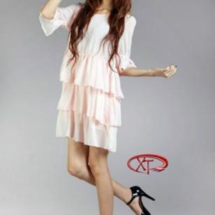 2012年新款服装代销图片