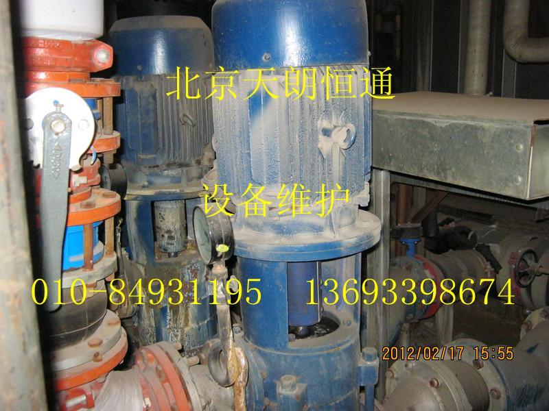 电机水泵变频器图片/电机水泵变频器样板图 (3)