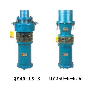 供应北京水泵天朗恒通水泵销售