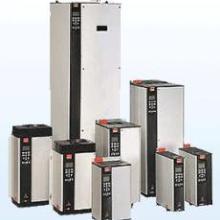 供应修变频电机水泵