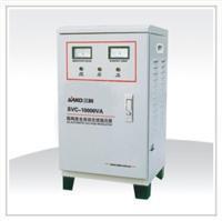 SVC-10000VA交直流稳压电源 质量优越 厂家直销 保修一图片