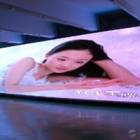 昆山影院内贴片广告广告机批发价格