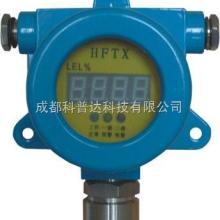 供应KHF气体变送器