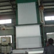 供应砂浆粉刷专用网格布,大网眼网格布,10x10mm 110g/m2