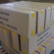 供应甘肃保温玻纤网格布,兰州玻纤网格布,墙体增强网格布160g