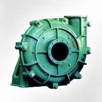 供应ZJ型渣浆泵 ZJ型渣浆泵简介