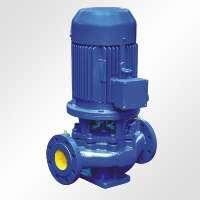 供应河北立式管道泵报价