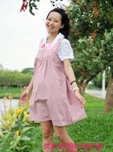 供应孕妇裙 独家专利产品、妈妈好帮手,孕妇医用级防辐射服代理。