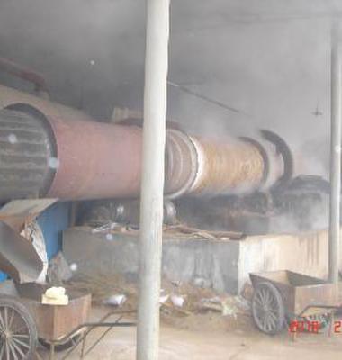矿产回转窑图片/矿产回转窑样板图 (2)